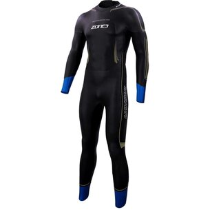 Zone3 Mens Vision Wetsuit