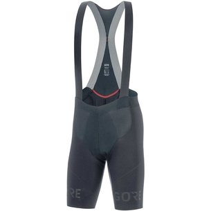 Gore C7 Long Distance Bibshort+