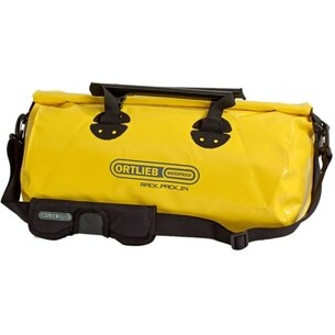 Ortlieb Rack Pack Travel Bag   Small