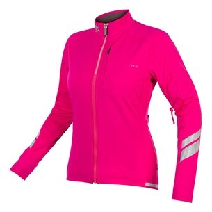 Endura Windchill Womens Softshell  Jacket