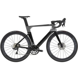 Cannondale SystemSix Carbon Ultegra 2021 Mens Road Bike