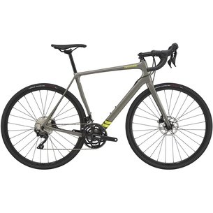 Cannondale Synapse 105 Carbon 2021 Road Bike