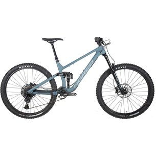 Norco Sight C3 2020 29 Mountain Bike