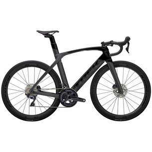 Trek Madone SL 6 Disc 2021 Road Bike