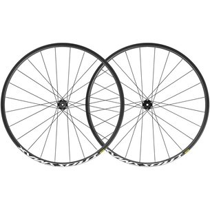 Mavic Crossmax UST XD Boost 29 Mountainbike Wheelset