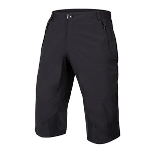 Endura MT500 Exoshell Waterproof Short