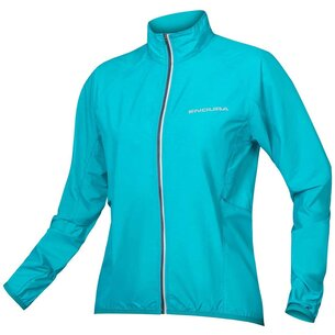 Endura Pakajak Womens Jacket