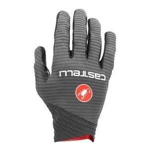 Castelli CW 6.1 Cross Glove