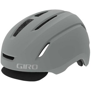 Giro Caden LED Commuting Helmet