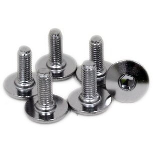 Shimano SPD SL Long Cleat Bolts