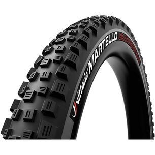 Vittoria Martello TLR G2.0 27.5 Folding Tubeless Ready Mountain Bike Tyre