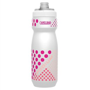 Camelbak Podium Bottle 700ml
