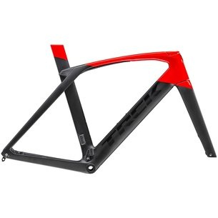 Trek Madone SLR 2020 Road Bike Frameset