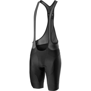 Castelli Free Protect Race Unlimited Bibshort