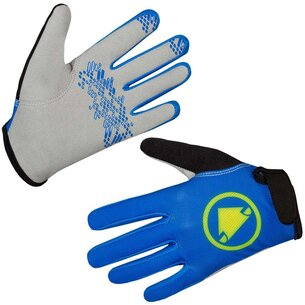 Endura Hummvee Kids Glove