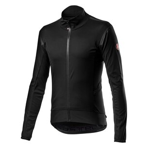 Castelli Alpha 2 Lightweight Jacket