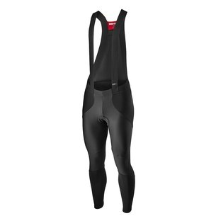 Castelli Sorpasso Wind Bib Tight