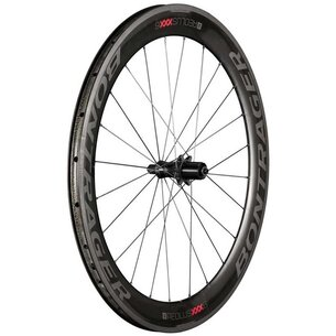 Bontrager Aeolus XXX 6 TLR 700C Rim Brake Rear Road Wheel
