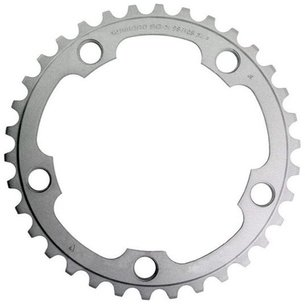 Shimano 105 5750 10 Speed Compact Inner Chainring