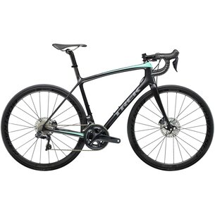 Trek Emonda SLR 7 Disc 2020 Womens Road Bike