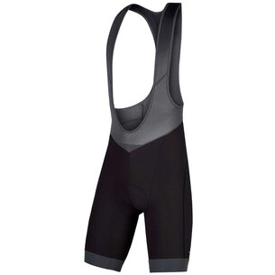 Endura Xtract Lite Bibshort