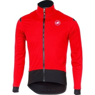 Castelli Alpha RoS Light Soft Shell Jacket