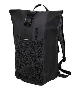 Ortlieb Velocity Design Backpack 23 Litres