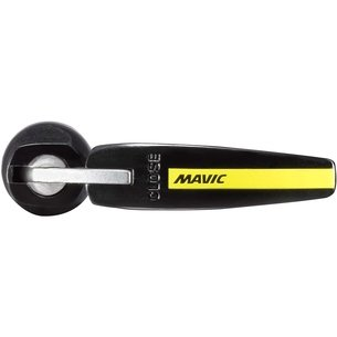 Mavic Composite Front Road Skewer 2016
