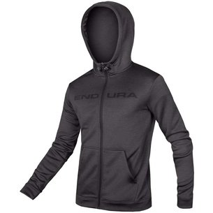 Endura Hummvee Tech Hoody