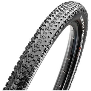 Maxxis Ardent Race 29 3C EXO TLR Mountain Bike Tyre