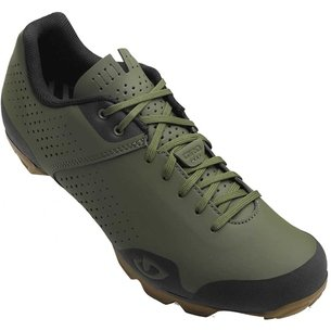 Giro Privateer Lace MTB Shoe
