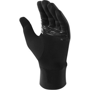 Altura Wind Repel Glove