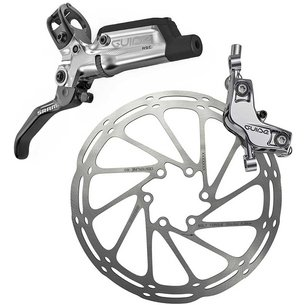 SRAM Guide RSC Mountainbike Disc Brake