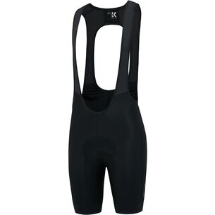 Kalf Mens Bib Short