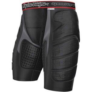 Troy Lee Designs Protective Short