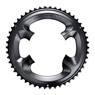 Shimano Dura Ace R9100 Outer Chainring