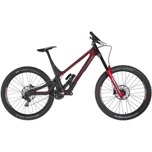 Norco Aurum HSP C1 650b 2019 Mountain Bike