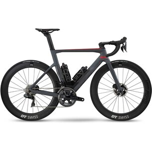 BMC Timemachine ROAD 01 ONE 2019 Road Bike