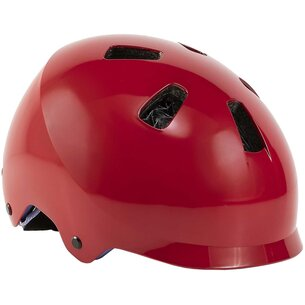 Bontrager Jet WaveCel Child Helmet