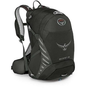 Osprey Escapist Backpack 25 23 Litre