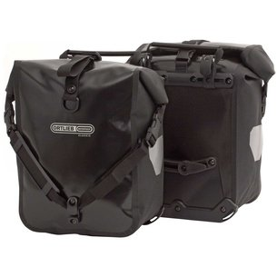 Ortlieb Sport Roller Classic Pannier Pair