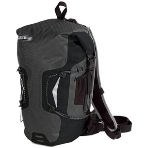 Ortlieb AirFlex Backpack