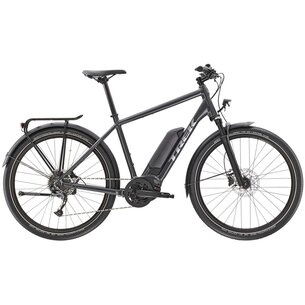 Trek Allant + 5 2021 Electric Hybrid Bike