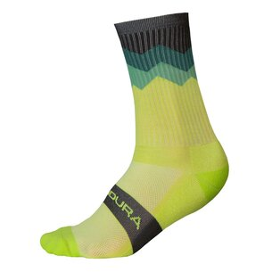 Endura Jagged Sock