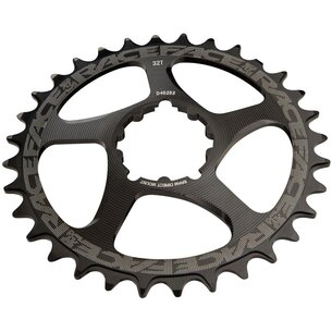 Race Face Wide Chainring   Direct Mount