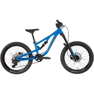 Norco Fluid 20 2 FS 2020 Kids Bike