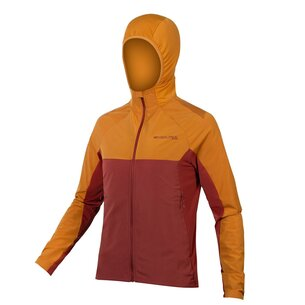 Endura MT500 Thermal Long Sleeve Top II