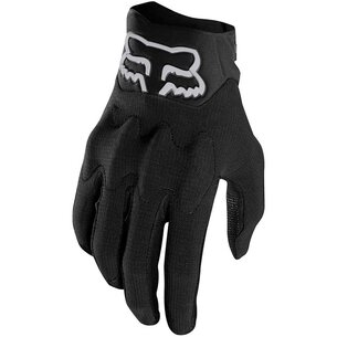 Fox Defend D3O Full Finger Glove