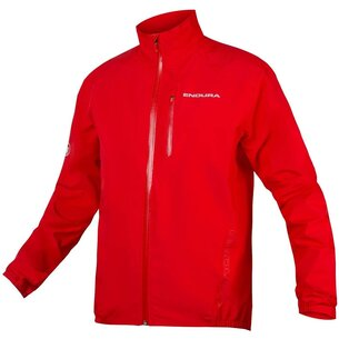 Endura Hummvee Lite Waterproof Jacket