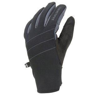 Sealskinz All Weather Glove with Fusion Control